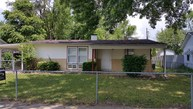 4822 Patricia St Indianapolis IN, 46224