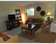 400 Colonial Dr #58 Ipswich MA, 01938
