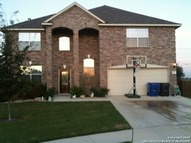 209 C J Jones Cove Cibolo TX, 78108