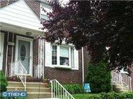 317 Comly Ave Collingswood NJ, 08107