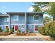 555 Russell Rd #E27 Westfield MA, 01085