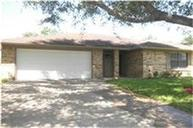 1405 Quail Hollow Sealy TX, 77474