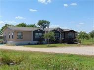 1620 County Road 245 Hallettsville TX, 77964