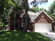 5707 Oakwell Station Ct Humble TX, 77346