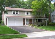41 Summerfield Dr Lake Grove NY, 11755