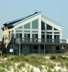 770 Shore Rd #Right Long Beach NY, 11561
