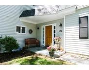 130 Maple St Sherborn MA, 01770