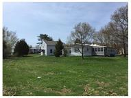 319 Route 286 Seabrook NH, 03874