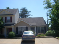 14 Maravista Avenue Greenville SC, 29617