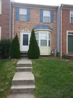 St Peters Court Edgewood MD, 21040