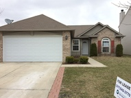 2801 Lullwater Ln Indianapolis IN, 46229