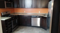 1229 5th Ave #202 Moline IL, 61265