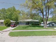 Address Not Disclosed Des Moines IA, 50315