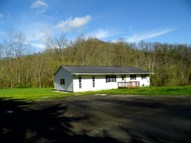 Address Not Disclosed Worthington WV, 26591