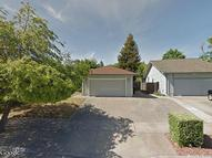 Address Not Disclosed Santa Rosa CA, 95403