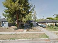 Address Not Disclosed Fresno CA, 93703