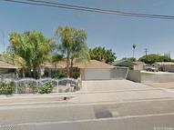 Address Not Disclosed Fresno CA, 93725