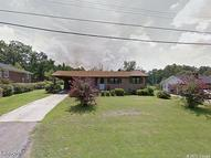 Address Not Disclosed Greer SC, 29651