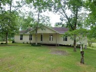 Address Not Disclosed Picayune MS, 39466