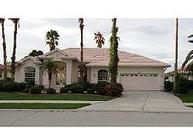 Address Not Disclosed Venice FL, 34293