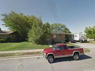 Address Not Disclosed Clearfield UT, 84015