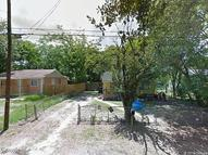 Address Not Disclosed Tampa FL, 33619