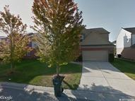 Address Not Disclosed Shelby Township MI, 48317