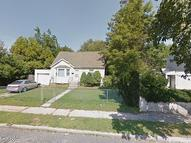 Address Not Disclosed East Meadow NY, 11554
