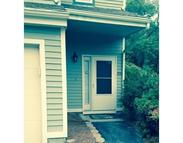 206 Weatherstone Worcester MA, 01604