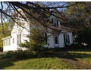 47 West Water St Rockland MA, 02370
