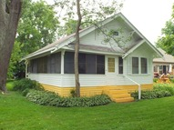 1008 River Terrace Drive Johnsburg IL, 60051
