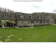 5305 State Route 10 Salt Rock WV, 25559
