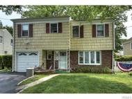 71 1/2 Windsor Road Rye Brook NY, 10573