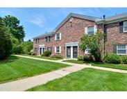 1104 Windsor Dr #1104 Framingham MA, 01701
