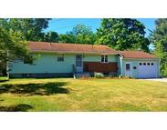 20 Temple St West Boylston MA, 01583
