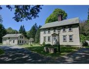 1882 Old Louisquisset Pike Lincoln RI, 02865