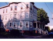 5-7 Riverview Terrace Chicopee MA, 01013