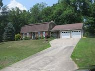 4 Pine Grove Huntington WV, 25704