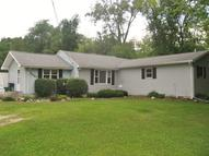 5087 Michigan Road Plymouth IN, 46563