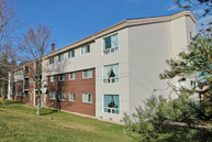 175-211 Harlington Crescent Apartments Halifax NS, B3M 3M9