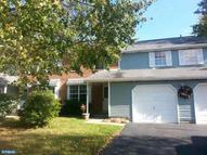 620 Wrensong Rd #A Morrisville PA, 19067