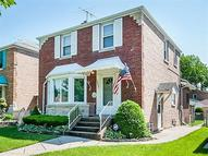 1809 N 75th Avenue Elmwood Park IL, 60707