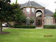 2611 Caney Creek Court Richmond TX, 77406