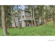 33278 Bluebell Circle Evergreen CO, 80439