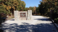 400 Strike King Drive, Lot#224 Henry TN, 38231