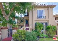 1014 S Crescent Heights Los Angeles CA, 90035
