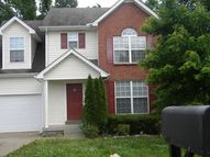 208 Breeze Drive Murfreesboro TN, 37129