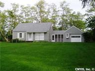 32233 County Route 6 Cape Vincent NY, 13618