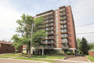 Cameron Arms Apartments Moncton NB, E1C 9A9