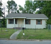 5418 Valley St Meridian MS, 39307